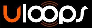 uLoops Logo