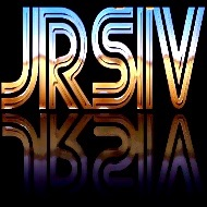 Official Logo of JRSIV Music Ltd.™