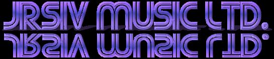 JRSIVMusicLongPurpGradient1